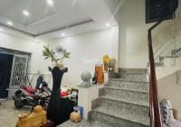 Bán nhà  hẻm xe tải 1 trệt 1 lầu vị trí đẹp đường số 16, phường Linh Trung, Quận Thủ Đức
