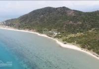 Chính chủ tôi cần bán lô đất Đảo Điệp Sơn, Vạn Ninh, Khánh Hòa
