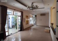 Cho thuê nhà mặt tiền Cao Văn Ngọc, P. Phú Trung, Q. Tân Phú, DT: 8m x 36m, tổng: 290m2