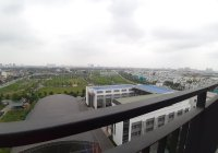Cắt lỗ căn hộ 70m2 cửa vào Đông Nam full sàn gỗ giá 1.45 tỷ Tùng 0972109839