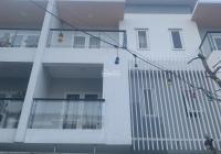 Chính chủ cho thuê nhà phố Mega Village 5x17m, hoàn thiện cơ bản, gọi ngay 0982667473