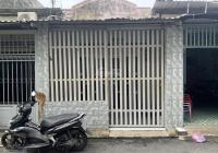 Chính chủ cần bán căn nhà cấp 4 đường 385, phường Tăng Nhơn Phú A, Q9, giá chỉ 4,3tỷ, LH 0933049891
