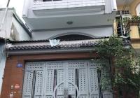 Bán nhà chính chủ 139/10 Phạm Huy Thông, hướng Tây Nam, 5x16(80m2), 1 trệt 1 lửng 2 lầu. 10,2 tỷ TL