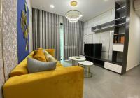 Giá tốt chốt nhanh căn 2PN 85m2 full nội thất đẹp tại Feliz En Vista giá 5.7 tỷ bao hết. 0932151002