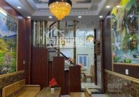 Chính chủ bán nhà Phan Đăng Lưu, nhà cách mặt tiền đường 100m, giấy tờ minh bạch, sổ hồng riêng