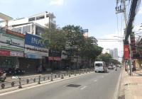 Bán nhà mặt tiền đường Nguyễn Thị Thập gần Lotte Q7