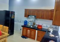 Bán nhà sổ riêng góc 2 mặt tiền KDC hưng thịnh 2, 6PN, 6wc, tặng toàn bộ nội thất mới, 0943271191