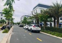 Tưng bừng khai trương mở bán dự án Nhà phố Taka Garden Riverside Homes, Tân An, Long An