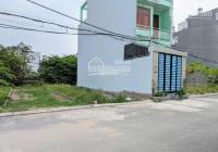 Chính chủ bán lô đất sổ riêng đường Vĩnh Phú 10, gần chung cư Marina, 105m2/ 0914999539