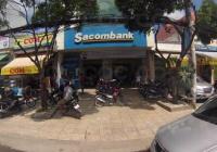 Cho thuê nhà nguyên căn Quận Tân Phú thích hợp làm ngân hàng