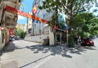 Cho thuê biệt thự ngõ 229 Phố Vọng: 150m2 x 4 tầng, sân vườn, gara ô tô, nhà mới. LH: 0974557067