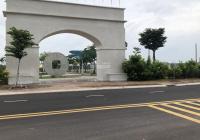 Bán đất nền Bàu Bàng - Giá chỉ 880 triệu