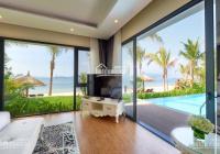 Chính chủ bán Vinpearl Nha Trang bay căn góc trực diện biển giá rẻ, 15 tỷ