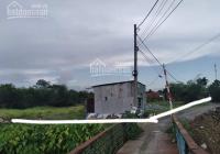 Đất vườn Củ Chi hơn 3500m2, 64x57m view cực đẹp gần sông Sài Gòn, 2MT rạch và đường nhựa