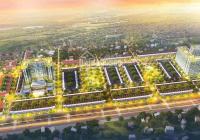 Bán đất khu đô thị VCN Phước Long 2 - Nha Trang giá rất tốt