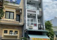 Nhà phố cao cấp mặt tiền đường Số 49, Tân Quy, Q7