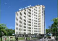 Cho thuê căn hộ chung cư Felix Homes, 54m2, 2PN, full nội thất, giá 8tr/tháng
