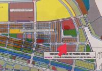 Tôi cần chuyển nhượng lô đất KĐT Đông Phùng Hưng, gần trường học, giá chỉ 2tỷxxx rẻ nhất thị trường