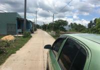 Chính chủ bán thổ vườn 1090m2 mặt tiền đường ấp 3, SHR, đường 2 xe hơi tránh nhau, giá: 4,5 tỷ