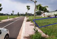 Đất nền 5 x 20m, đường Phùng Hưng nối dài, 1,8 tỷ