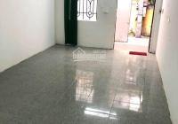 Cho thuê nhà riêng 42m2 phố Chùa Bộc, giá 5,3 triệu / tháng