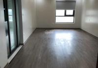 Bán gấp - căn hộ thiết kế không gian sáng tạo tại GoldSilk Vạn Phúc: 3PN, 128m2, giá chỉ 3.3 tỷ