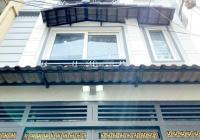 Chính chủ bán gấp nhà hiếm trong hẻm Huỳnh Văn Bánh giá chỉ 7,2 tỷ Phú Nhuận