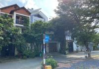 Bán nhà KDC Nam Long, gần đường D3, sổ hổng cá nhân. Liên hệ: 0906609217 - Mrs Như