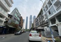 Bán nhà Phường 19 Quận Bình Thạnh CN: 418m2. Giá 65 tỷ