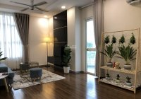 Kẹt tiền cần bán gấp căn góc 3 phòng ngủ - giá rẻ nhất 3.2 tỷ - tặng toàn bộ nội thất - 0905521556