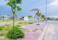 Bán gấp lô đất đường Nguyễn Chí Thanh, Xã Hưng Đông, Tp Vinh