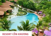 Shophouse Làng Đại Gia Cần Thơ giá chỉ 17 triệu/m2. Nằm ngay trung tâm Ninh Kiều