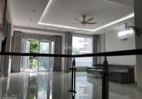 Bán nhà đường 33 - Nội bộ Trần Não, Bình An, Q2 - 8x23m, 3 tầng - 32 tỷ LH: 0902120011