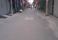 Bán nhà // Phạm Văn Chiêu, 5x14m, 2 tầng 6PN 6WC 5,6 tỷ Phường 9, Quận Gò Vấp