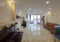 Bán biệt thự mini P7 Tân Bình sát quận 10, 5 tầng, ngang 4.5m, giá chỉ 8.9tỷ. LH: 0972959572