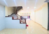 Nhà đẹp, bán nhà Linh Đường, Linh Đàm, gần ô tô, 51m2, 5T, mặt tiền 5m, 4 tỷ hơn
