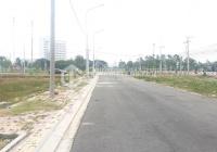 Bán lô đất đẹp, khu Khang Gia Hân, ngay bệnh viện mới 97.5m2 ngang 7.5m lộ giới 11m