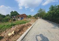 Duy nhất 2 lô đất Hiệp An, 85m2, TC 77m2, giá chỉ 1 tỷ 3, LH Ngay Việt GC: 0903.676.024