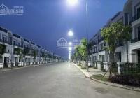 Bán căn shophouse trong dự án Đại Phước Molita - trung tâm huyện Bàu Bàng, sổ hồng đầy đủ