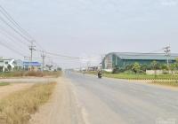 Cần tiền sang nhượng lại lô đất 5mx17m, đất vị trí đẹp, đường rộng 12m2, giá 11 triệu/m2, bao phí