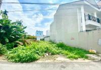 Bán nền biệt thự 330m2 hẻm xe hơi Lã Xuân Oai, Tăng Nhơn Phú A, Quận 9, giá 28tr/m2, LH: 0934830519