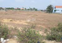 Đất Ninh Hòa giá rẻ - gần ngay trung tâm Xã Ninh Hưng - TX Ninh Hòa