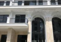 Chuyên bán nhà phố shophouse, Vạn Phúc 1, đông nam, Royal KĐT Vạn Phúc - Thủ Đức LH: 0902926123
