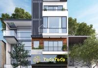 Bán nhà mặt phố Lê Đại Hành, Hai Bà Trưng 56m2, 6 tầng, mặt tiền 5m, giá nhỉnh 30 tỷ, 0904563635