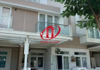 Hungviland bán gấp 2 căn Merita vị trí đẹp nhất dự án