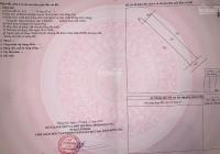 Bán lô đất đẹp xã Phước Khánh, Nhơn Trạch, Đồng Nai, LH: 0979153933