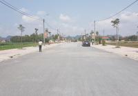 Chính chủ cần bán 3 lô ở mặt đường Từ Thức kéo dài, Nga Sơn, Thanh Hóa. Liên Hệ Ngay: 0378920418
