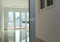 Cho thuê nhà 11 tầng mặt phố Bà Triệu, DT 190m2, MT 7m, LH: 0965190000