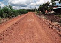 Đất đầu tư gần KCN Tân Hội, chỉ 280tr, diện tích 10*100m