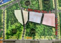 Chiết khấu khủng mùa dịch cho những chủ nhân cuối cùng của KDC Phú Mỹ Eco Garden